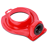 Пылеуловитель для сверления отверстий Drill Duster 82 TM  Mechanic