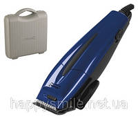 Машинка для стрижки волос ATLANTA ATH-853N