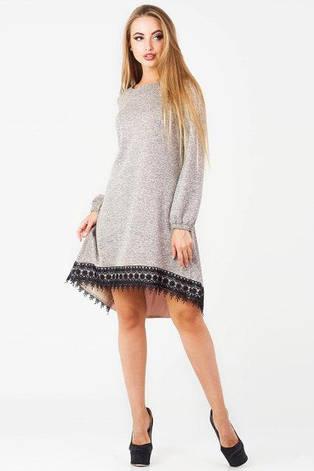 Платье женское Eмма , фото 2