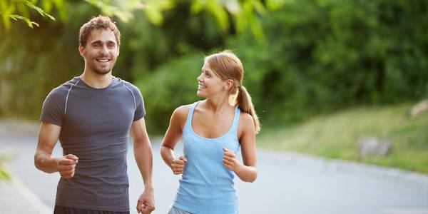 7 простых упражнений для снижения веса, которые может делать каждый