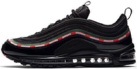 Мужские кроссовки Nike x Undefeated Air Max 97 OG