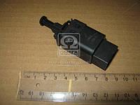 Выключатель фонаря сигнала торможения CHEVROLET AVEO (T250, T255) 1.5 (пр-во ERA) 330807