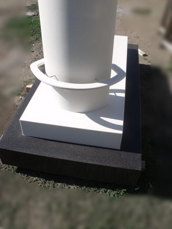 Памятник 7
