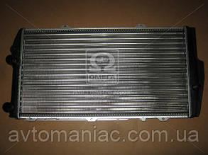 Радиатор охлаждения AUDI 100/200 80-90