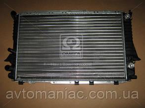 Радиатор охлаждения AUDI 100/A6 90-97