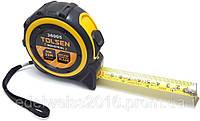 Рулетка Tolsen, 3м*16мм, фото 1