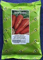 Семена Моркови сорт Каротель 0,5 кг.
