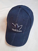 Бейсболки Подростковые В РОЗНИЦУ Adidas Стрейч-котон на мальчика 54-55 см купить В Одессе 7 КИЛОМЕТР опт и розница