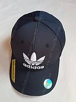 Бейсболки Подростковые В РОЗНИЦУ Adidas Стрейч-котон+сетка на мальчика 54-55 см купить В Одессе 7 КМ опт и розница