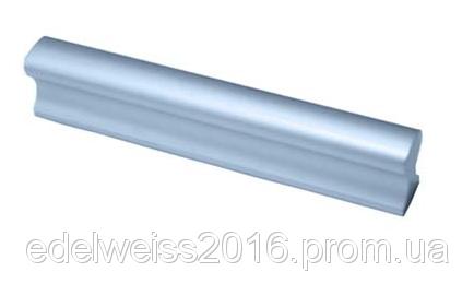 Ручка FZB 160 мм (AL)