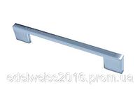 Ручка FZB 256 мм (PC)