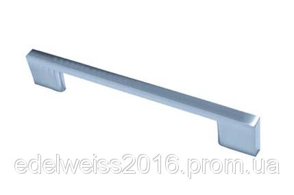 Ручка FZB 256 мм (SN)
