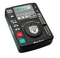 CD проигрыватель для DJ Kool Sound CDJ-180