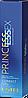 Нейтральный корректор Estel (крем-краска 0/00N)