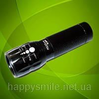 Ручной фонарик Bailong 8400