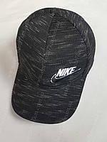 Бейсболки мужские Nike В РОЗНИЦУ 57-59 см. КЕПКИ 2017 года купить В Одессе 7 КМ опт и розница прямой поставщик