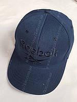 Бейсболки мужские Reebok В РОЗНИЦУ 57-59 см. КЕПКИ 2017 года купить В Одессе 7 КМ опт и розница прямой поставщик