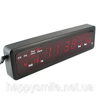 Часы Led Digital Clock CX-808