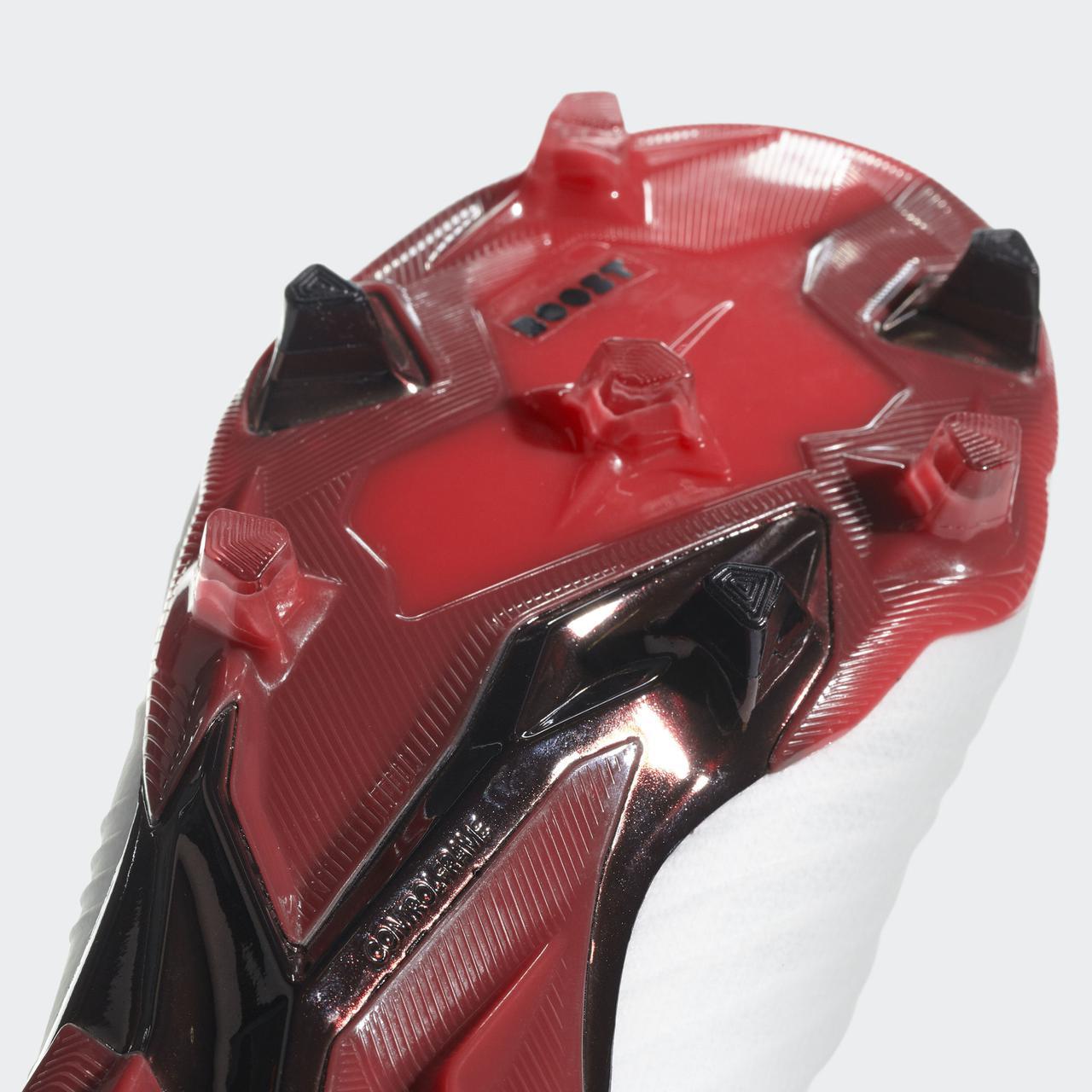65890c02450a ... Футбольные бутсы Adidas Performance Predator 18+ FG (Артикул  CM7391),  ...