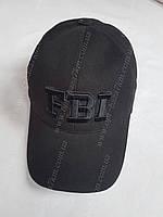 Бейсболки мужские FBI В РОЗНИЦУ 57-59 см. КЕПКИ 2017 года купить В Одессе 7 КМ опт и розница прямой поставщик
