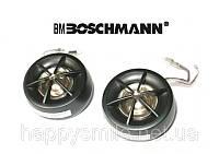 BM Boschmann MM-5 – комплект автомобильных твитеров (п5)
