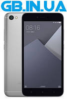 Смартфон Xiaomi Redmi Note 5A Grey 2/16GB 1 ГОД ГАРАНТИИ!