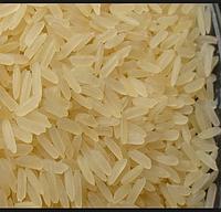Рис пропаренный длинный