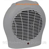 Тепловентилятор UP FH-0481 2000 Вт