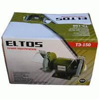 Точило Eltos ТЭ-150, фото 1