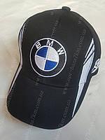 Бейсболки Подростковые В РОЗНИЦУ BMW на мальчика 54 см купить В Украине Одесса 7 КМ опт и розница