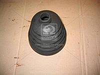 Пыльник рычага КПП ГАЗ 3302 (покупн. ГАЗ) 3302-5107090