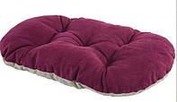 Подушка для кошек и собак VENUS 78/8  FUCHSIA ferplast