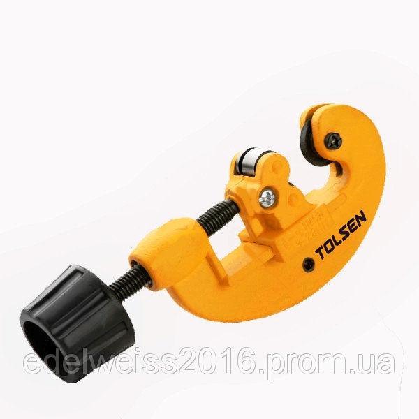 Труборез для металлических труб 3-28мм