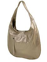 PODIUM Сумка Женская Классическая кожа ALEX RAI 2-01 8638-9 silver-grey
