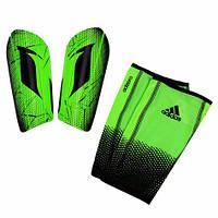Щитки футбольные  adidas MESSI 10 PRO AP7068