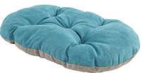 Подушка для кошек и собак VENUS 78/8 GREEN ferplast