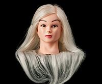 Учебный манекен Kelly, 70-75 см, светлая