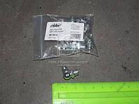 Пресс-масленка М8х1х90 угловая (10шт) (RIDER) RD-0018