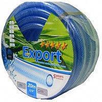 Шланг для  полива EXPORT 10 мм  ( 50 м)