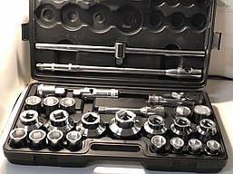 Профессиональный набор инструментов 26-8, фото 3