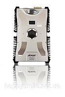 Профессиональный автомобильный многоканальный гибридный усилитель BM Boschmann ZX3-T6D
