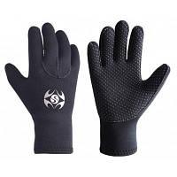 SLINX 1127 парные перчатки для дайвинга L