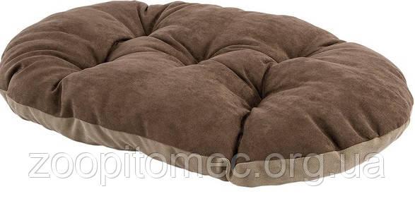 Подушка для кошек и собак VENUS 78/8 GREY ferplast