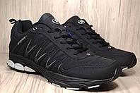 Мужские кроссовки Bona больших размеров
