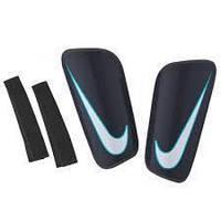 Щитки Nike Hard Shell Slip-In SP2101-471
