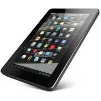 Планшет Ergo Tab Crystal Lite 8 GB Black