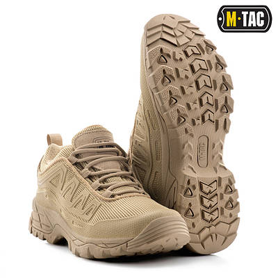 Кросівки тактичні LUCHS COYOTE  продажа eddcb43a1a0ff