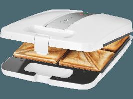 Бутербродница CLATRONIC ST 3629