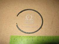 Кольцо упл. КПП (пластм.) (пр-во Украина) 150.37.333Б