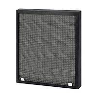 Фильтр для очистителя воздуха Vitek VT-1776 GY